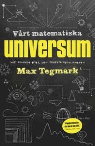 Tegmark vårt matematiska universum