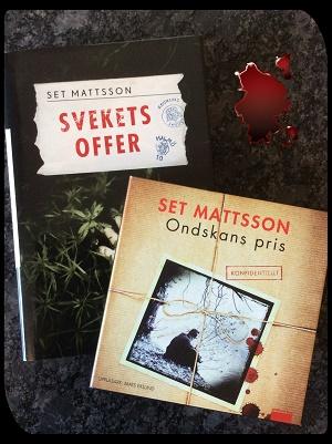 Mattsson