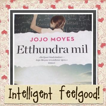 Moyes - Etthundra mil