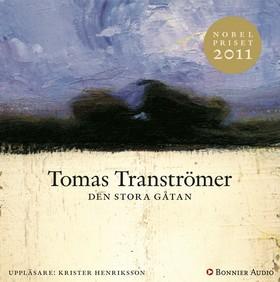 Tranströmer
