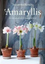 amaryllis omslag