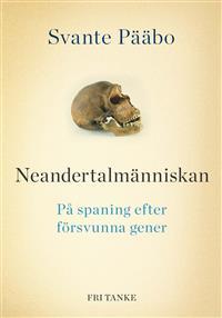 neandertalmanniskan