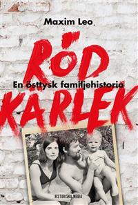 rod-karlek-en-osttysk-familjehistoria